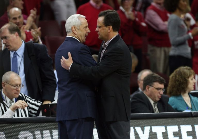 9211808-tom-crean-roy-williams-ncaa-basketball-ncaa-tournament-east-regional-north-carolina-vs-indiana-768x539