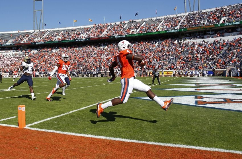 acc football scores for today college gootball scores