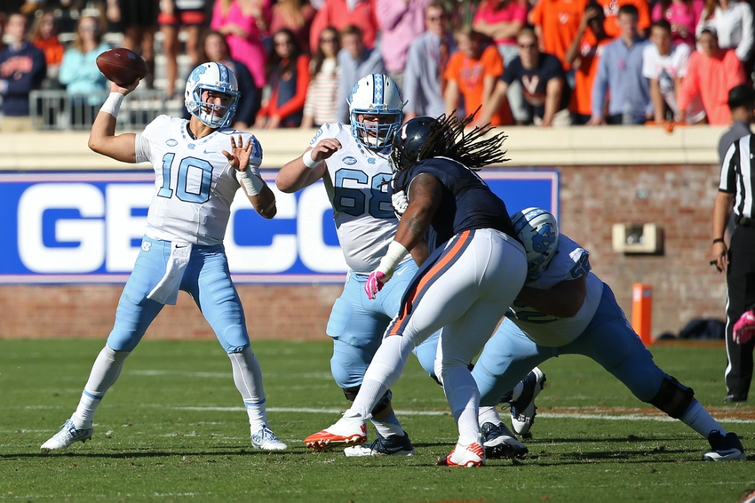 9624776-mitch-trubisky-ncaa-football-north-carolina-virginia-1
