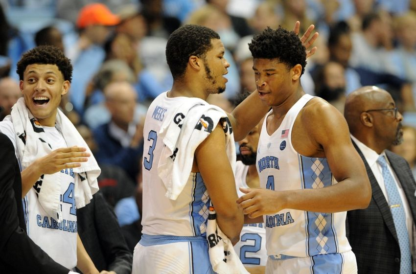 http://cdn.fansided.com/wp-content/blogs.dir/206/files/2016/11/9680366-justin-jackson-isaiah-hicks-kennedy-meeks-ncaa-basketball-long-beach-state-north-carolina-2-850x560.jpg