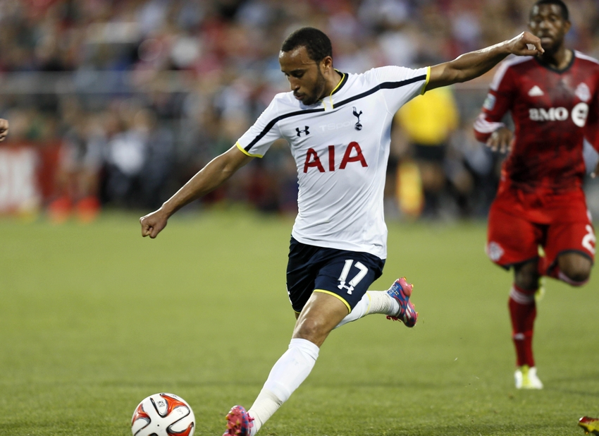 Mls-friendly-tottenham-hotspur-toronto-fc