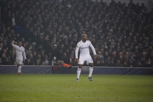 Jermain Defoe [Photo{ Jav The_DoC_66]