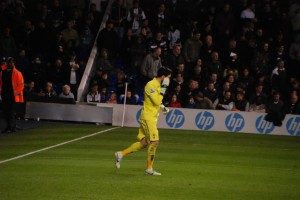 Hugo Lloris [Jav The_DoC_66]