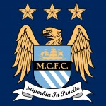 manchester-city-football-club-logo-wallpaper