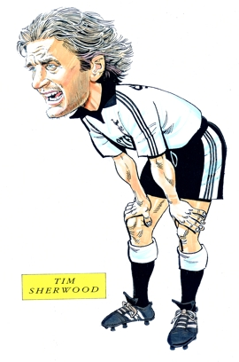 from: www.sportcartoons.co.uk