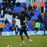 Hugo Lloris [Photo: Jav The_DoC_66]