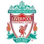Liverpool-badge
