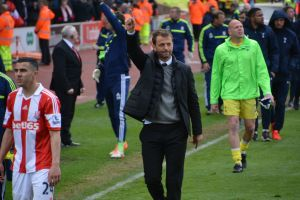 Tim Sherwood [Photo: Jav The_DoC_66]