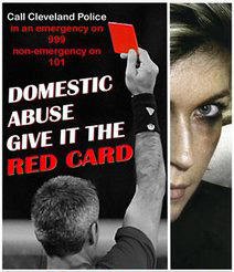 DomesticAbuse red card