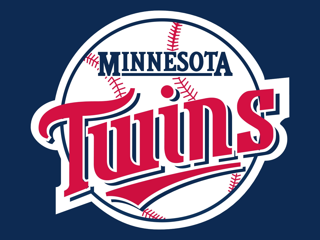 series preview tampa bay rays at minnesota twins. Black Bedroom Furniture Sets. Home Design Ideas