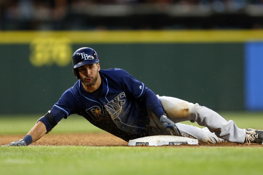 Kevin-kiermaier-mlb-tampa-bay-rays-seattle-mariners