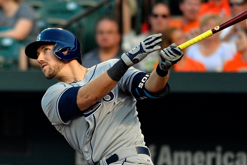 Miguel-gonzalez-mlb-tampa-bay-rays-baltimore-orioles