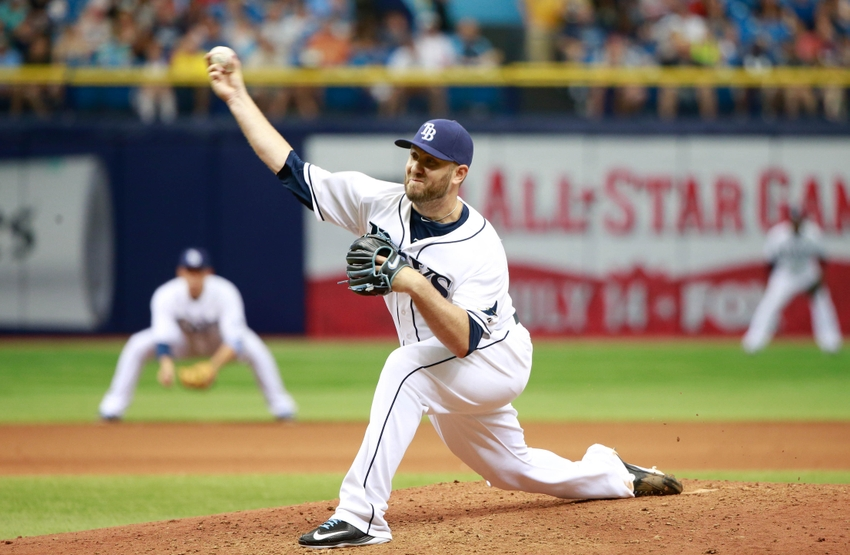 Kevin-jepsen-mlb-cleveland-indians-tampa-bay-rays