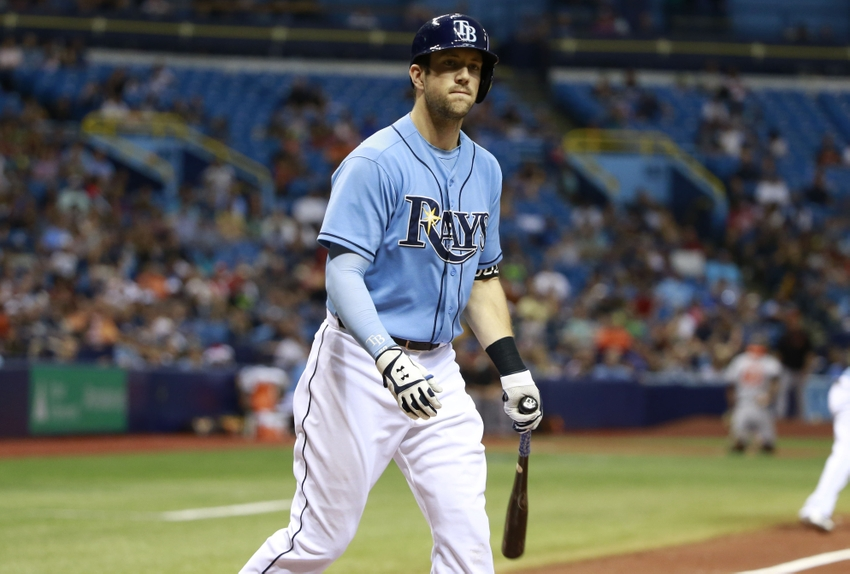 Mlb-baltimore-orioles-tampa-bay-rays1