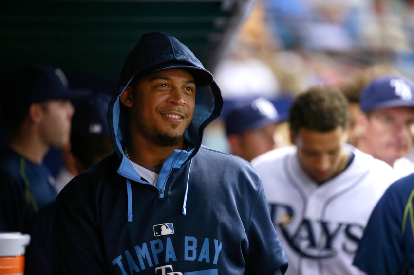 Desmond-jennings-mlb-minnesota-twins-tampa-bay-rays1
