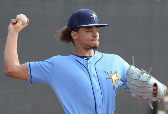 Chris-archer-mlb-tampa-bay-rays-workouts-590x900