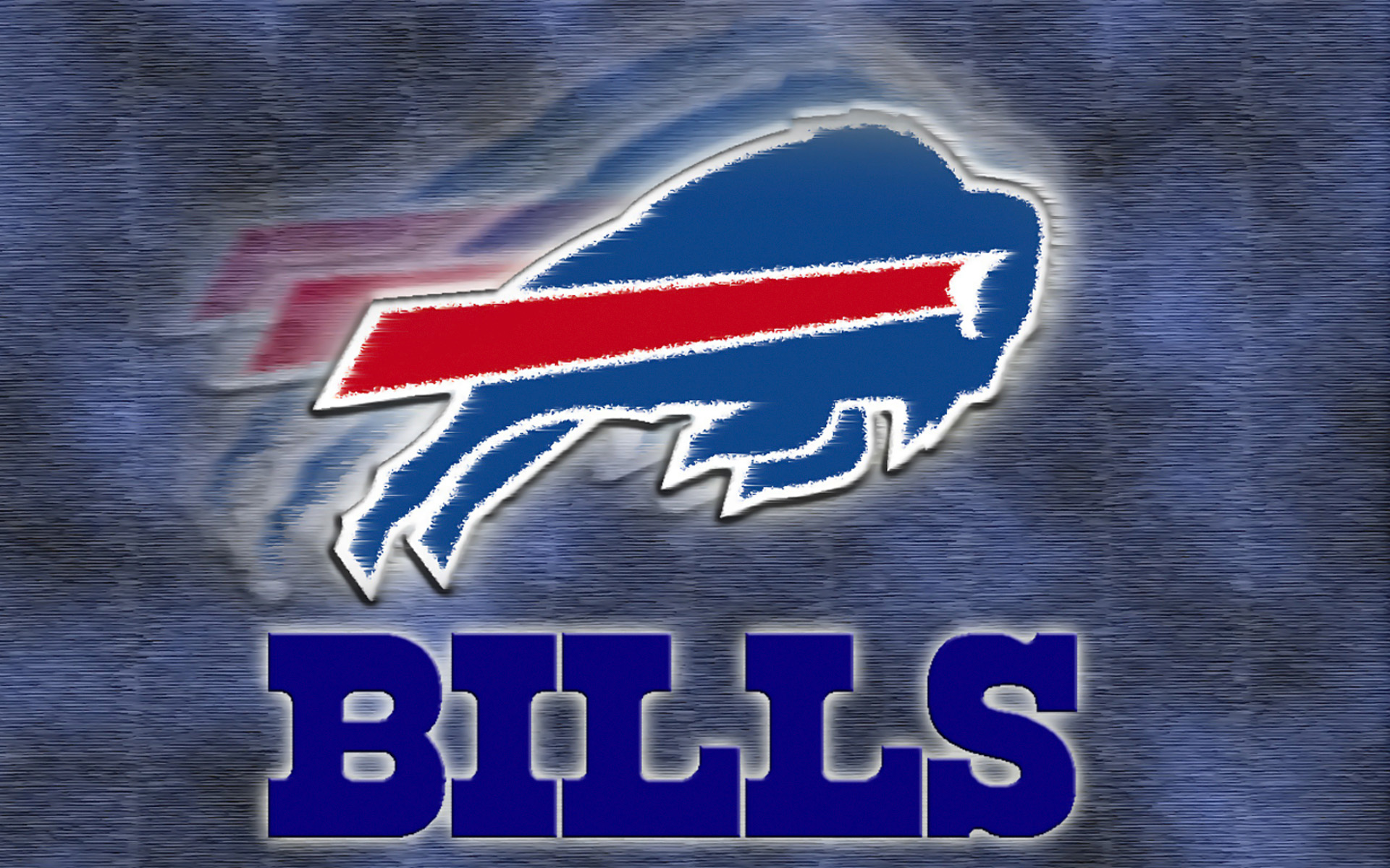 Bills Out Of Playoffs For 12th Year In A Row