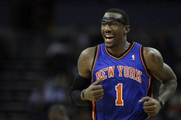 amare_stoudemire_smile_wallpaper-other