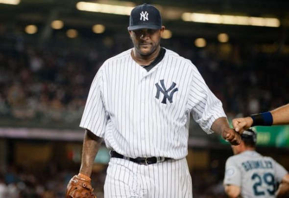 cc-sabathia-injured