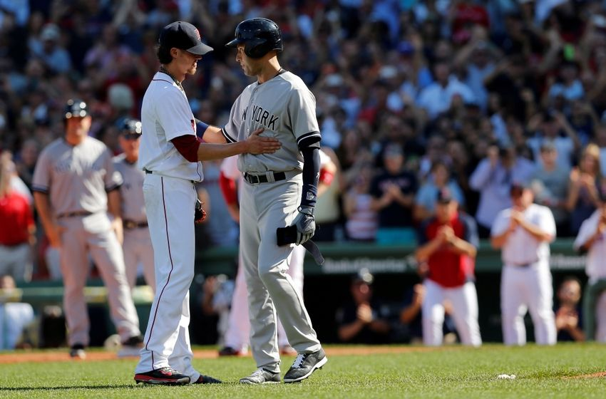 yankees vs boston red sox live streaming