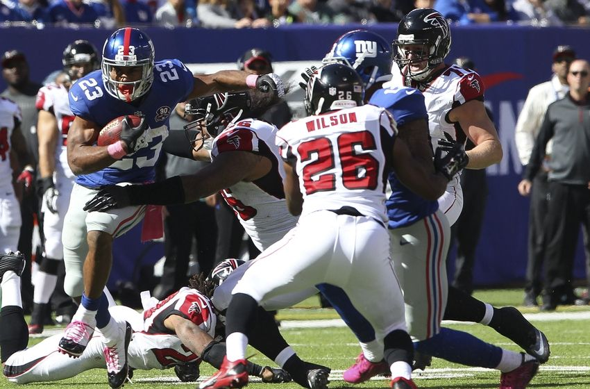 giants vs falcons live todays sports games