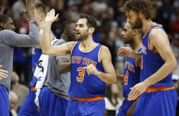 Jose-calderon-nba-new-york-knicks-atlanta-hawks-590x900