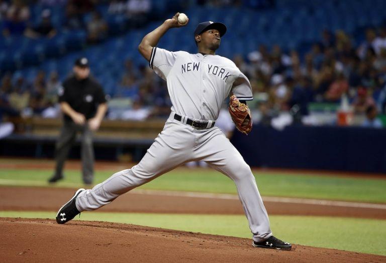 Luis-severino-mlb-new-york-yankees-tampa-bay-rays-768x0