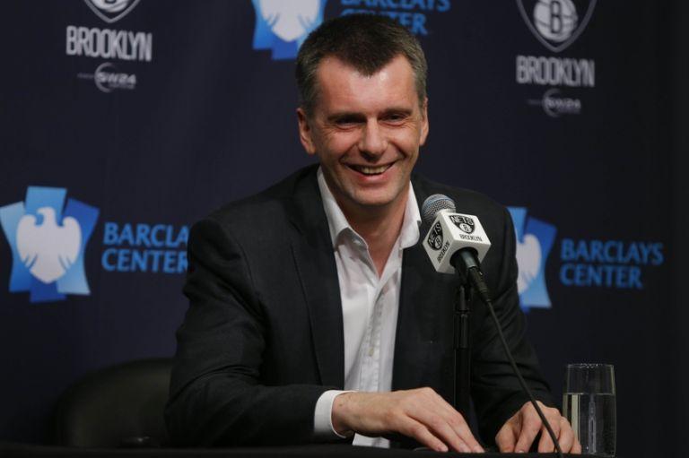 Mikhail-prokhorov-nba-atlanta-hawks-brooklyn-nets-1-768x0