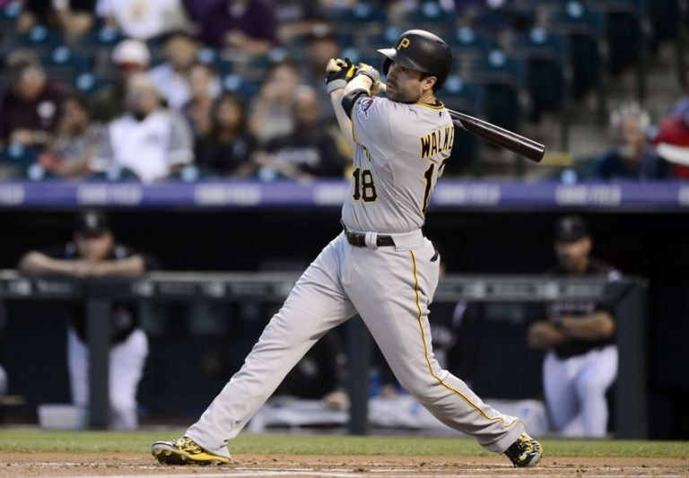 Neil-walker-mlb-pittsburgh-pirates-colorado-rockies-768x0