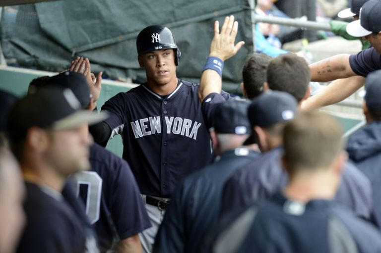 Aaron-judge-mlb-new-york-yankees-philadelphia-phillies-768x0