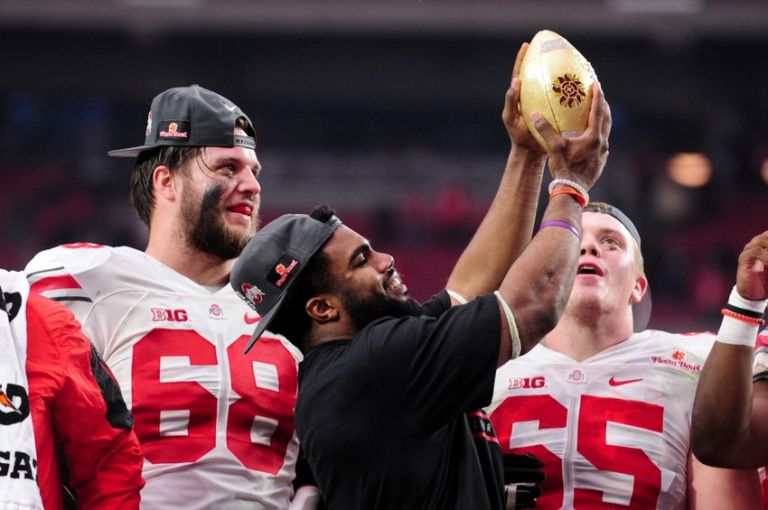 Ezekiel-elliott-ncaa-football-fiesta-bowl-notre-dame-vs-ohio-state-768x0