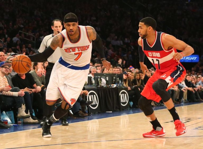Garrett-temple-carmelo-anthony-nba-washington-wizards-new-york-knicks-768x0