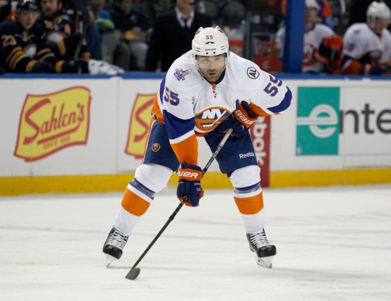 Johnny-boychuk-nhl-new-york-islanders-buffalo-sabres-768x0