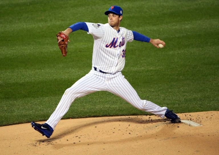 Steven-matz-mlb-world-series-kansas-city-royals-new-york-mets-768x0