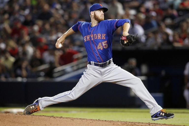 Zack-wheeler-mlb-new-york-mets-atlanta-braves-768x0