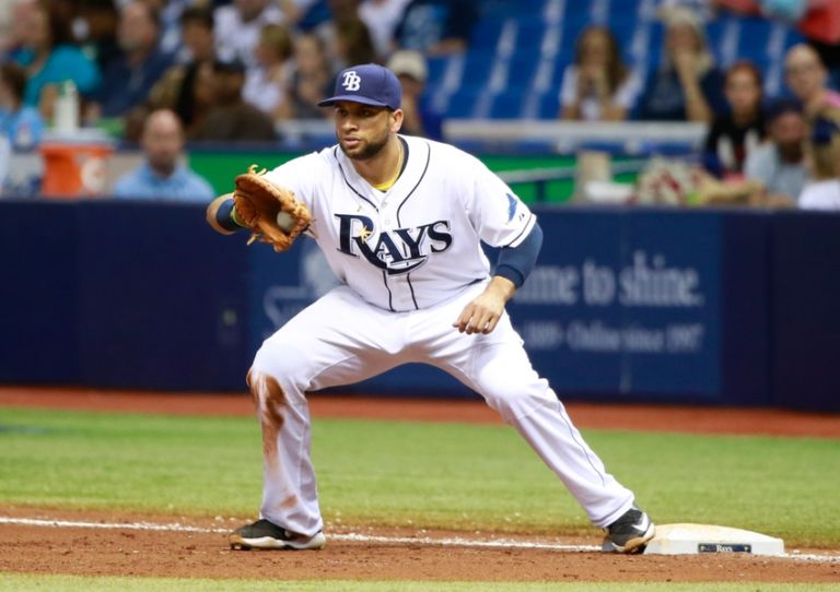 James-loney-mlb-baltimore-orioles-tampa-bay-rays-1-768x542
