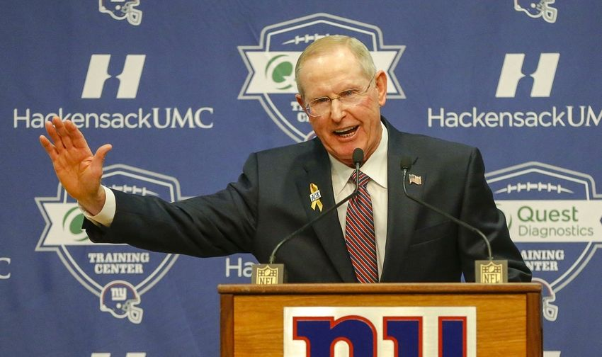 Tom-coughlin-nfl-new-york-giants-press-conference-1-850x504