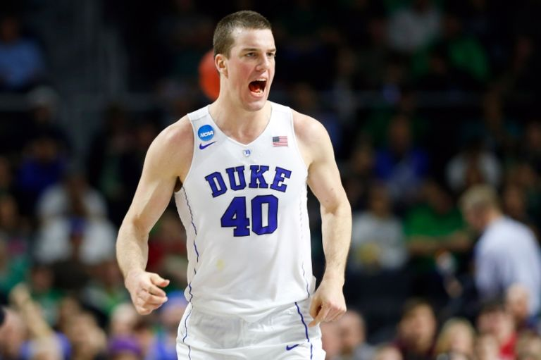 Marshall-plumlee-ncaa-basketball-ncaa-tournament-duke-university-vs-unc-wilmington-768x511