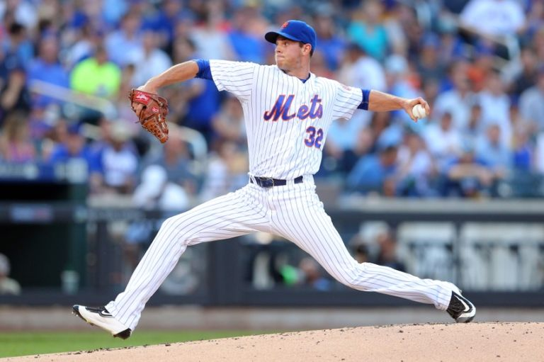 Steven-matz-mlb-chicago-cubs-new-york-mets-768x511