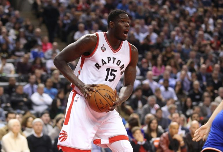 Anthony-bennett-nba-new-york-knicks-toronto-raptors-768x524