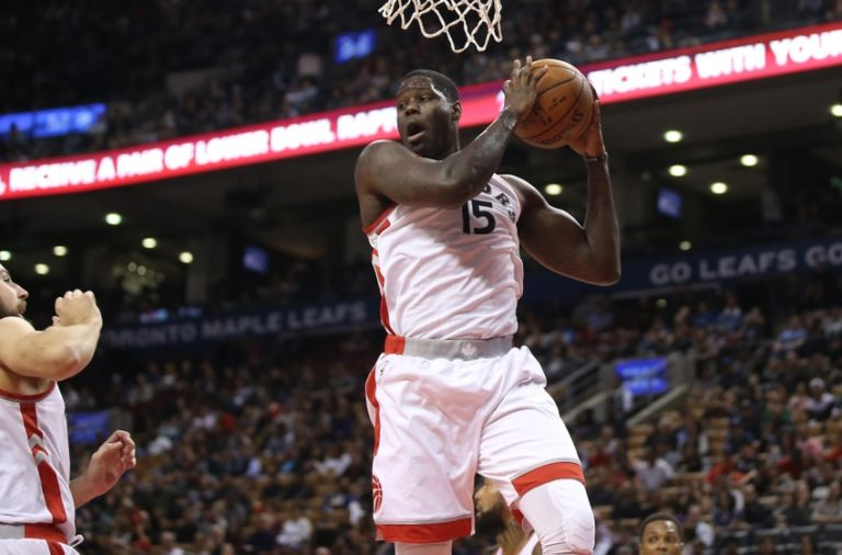 Anthony-bennett-nba-preseason-minnesota-timberwolves-toronto-raptors-768x506