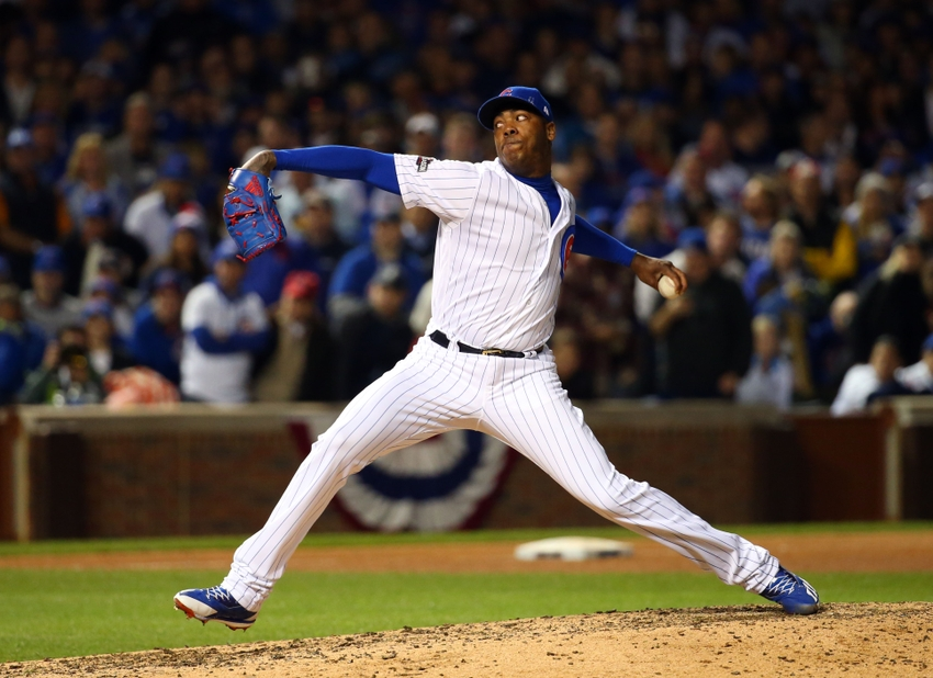 9626387-aroldis-chapman-mlb-nlcs-los-angeles-dodgers-chicago-cubs