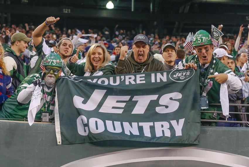patriots jets