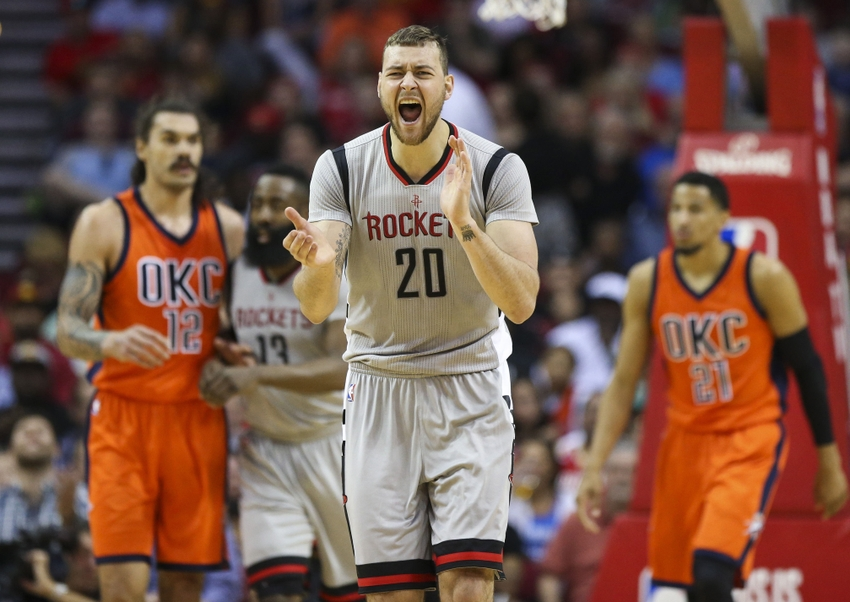 9226904-donatas-motiejunas-nba-oklahoma-city-thunder-houston-rockets