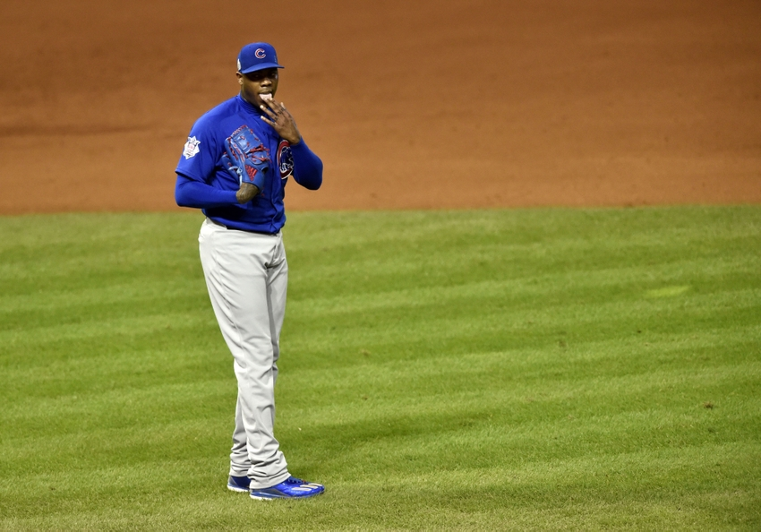 9650466-aroldis-chapman-mlb-world-series-chicago-cubs-cleveland-indians