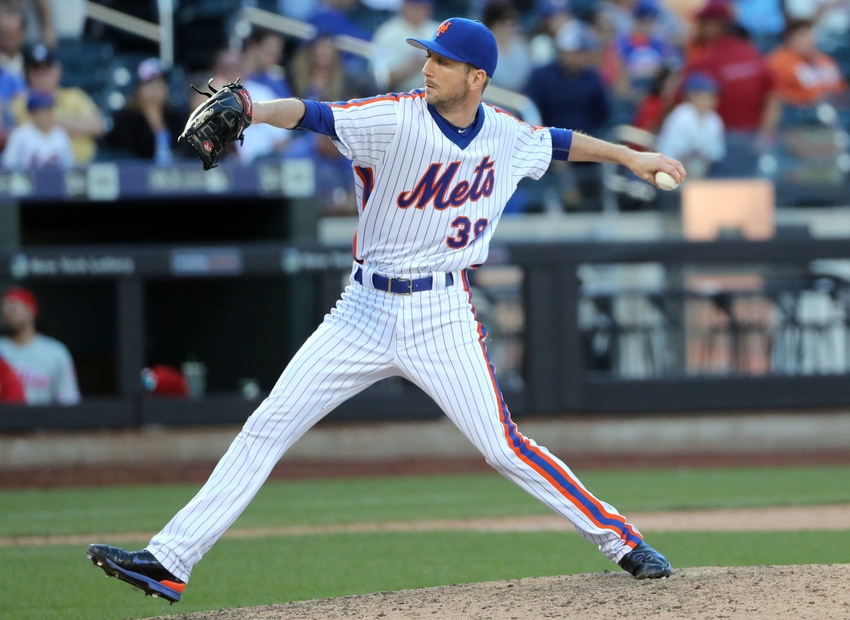 9565142-jerry-blevins-mlb-philadelphia-phillies-new-york-mets