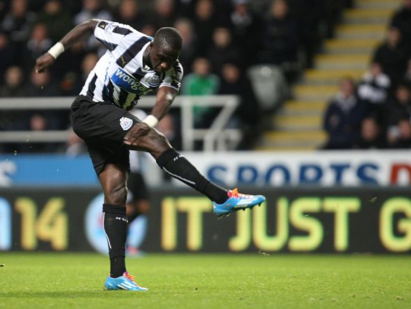 Moussa Sissoko had a very good season regardless of the formation used; but purchases this summer could curb his time on the pitch, amongst other issues.
