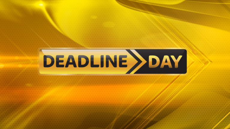 transfer deadline day - photo #8
