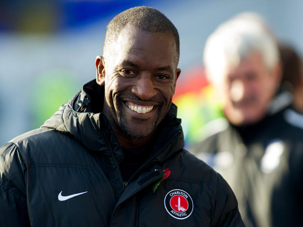 The 'Rooney Rule' Will Not Be Effective In English Football