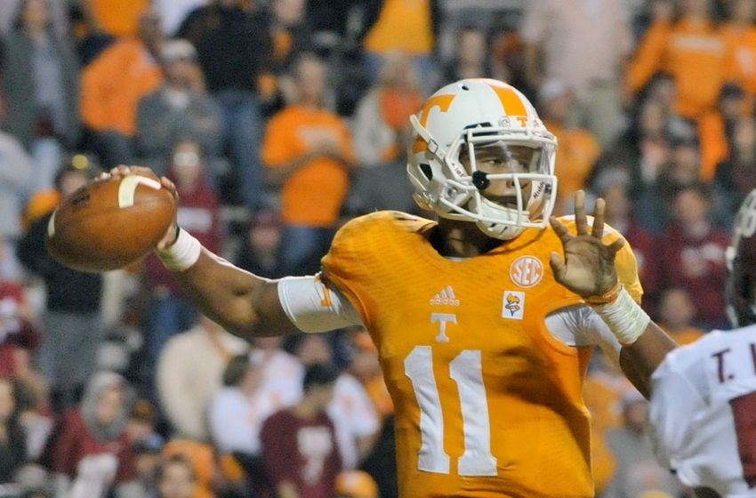 Football 2014 home search results for tennessee vols football 2014